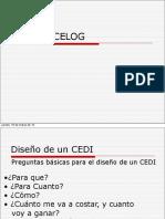 DISEÑO_CELOG_ELC