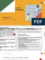 SESION 3 - La etica en los negocios internacionales.ppt