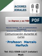 ComunicacionesInstitucionalesUBA2015-Clase1.ppt