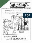 jeune taupe 34 novembre-décembre 1980.pdf