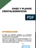 direcciones y planos.pptx