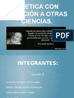 Presentacion Actual Etica Grupo 120