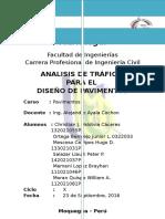 ANALISIS-DE-TRAFICO-DE-DISEÑO-MEJORADO (1).docx