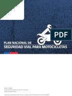 Plan-Nacional-de-Seguridad-Vial-para-Motocicletas-2015-CONASET-Chile.pdf