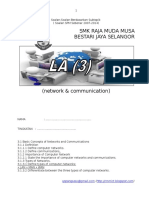 f4-learning-area-3-commputer-networks-spm-07-14.doc