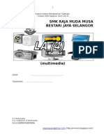 f5-learning-area-4-multimedia-spm-07-14.doc
