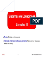 CN_Sistemas_Ecuaciones_Lineales_III (1).pdf