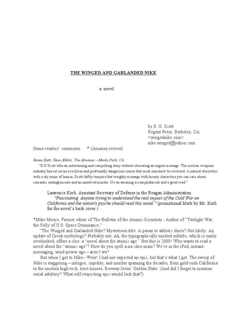 copy of wgn25 novels mutual assured destruction