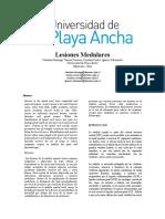 Lesión Medular PAPER 2.0.docx