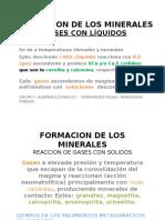 GASES-CON-LÍQUIDOS
