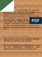 Razonamiento_economico
