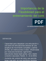 Importancia de la Flexibilidad.pptx