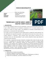 UNIDAD-HUERTO-ESCOLAR-SETIEMB2016 (6).docx