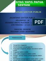 ASP dan AUDITING.pptx