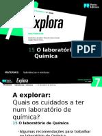 exp7_laboratório