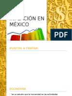 INFLACIÓN EN MÉXICO.pptx
