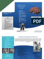 8 31 16 Clinical Brochure