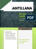 Grupo Santillana.pptx