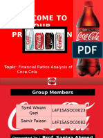 Coca Colaproject 131211124941 Phpapp02