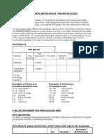 OT Appendix Tables-Mar.2006.doc