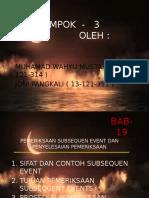 KELOMPOK  -   3.pptx