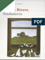 Andres Rivera Traslasierra