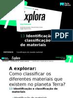 explora7_materiais