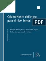 orientaciones didacticas parte 7.pdf