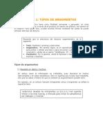 Guia1_ tipos_de_argumentos.doc