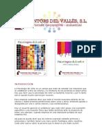 Psicologia_del_color.pdf