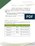 A1_Aristeo_Morales.pdf