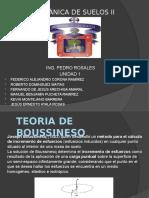 presentacion- mecanica de solidos.pptx