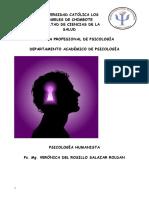Libro Copilado Psicologia Humanista