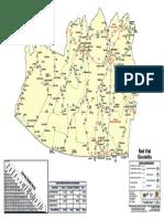Mapa-Escuintla2014.pdf