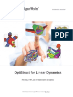 OptiStruct for Linear Dynamics v13 rev20141128.pdf