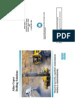 Manual Servicio DM45_50_Parte 1 555