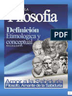 CONCEPTO DE FILOSOFÍA.pdf