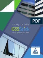 Eco Stick
