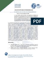 Circular Jornadas de Estudios Intermediales 6 agosto 2016 (1).pdf