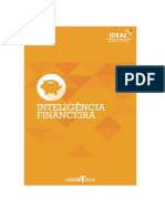 Inteligencia-Financeira
