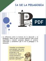 HISTORIA DE LA PEDAGOGIA.pdf