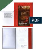La llave del corazon de tu hijo pdf file