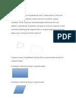 math portfolio 1-15