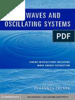 PSAT Documentation 2011 | Matlab | Electric Power Transmission