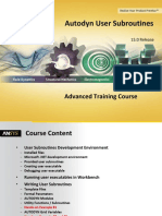 ad_training_Course_User_Subroutines.pdf
