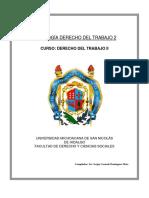 ANTOLOGIADT2.pdf