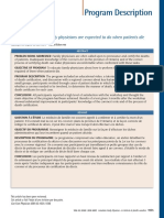 Canadien family physician.pdf