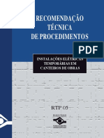 Segurana_Industrial-Instalao_Eltrica_Temporria_em_Canteiros_de_Obra-Fundacentro.pdf