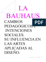 Bauhaus+Manoli+,manoli.pdf