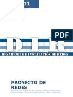 redes-131223233301-phpapp02.docx